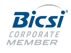 BICSI Corporate Membership